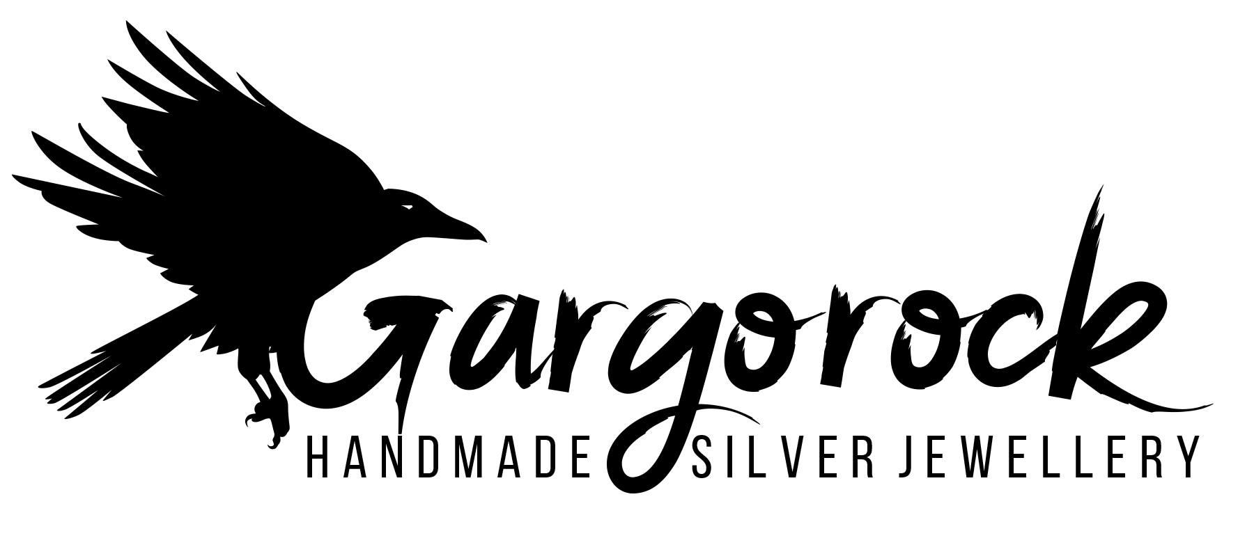 Gargorock