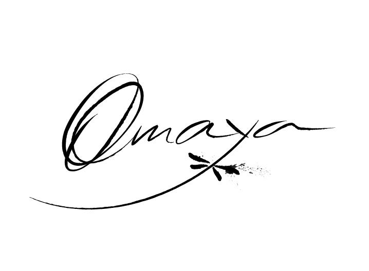 Omaya