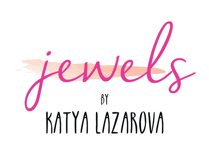 Jewels by Katya Lazarova