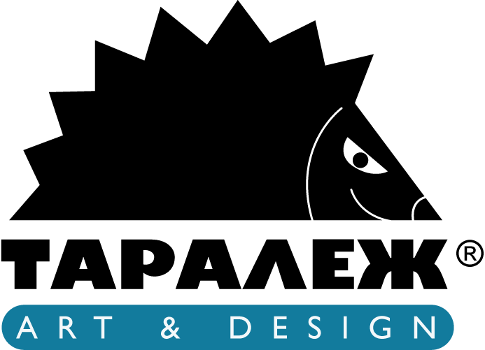 Таралеж Art & Design