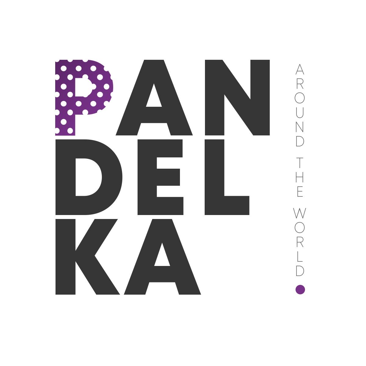 PANDELKA