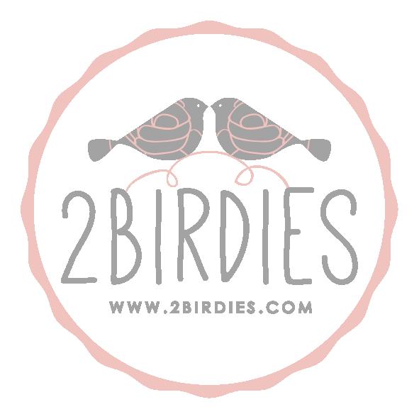 2BIRDIES