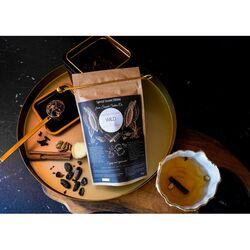 Какаов чай с масала подправки Chocolate Chai Wild