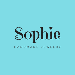 Sophie Handmade Jewelry