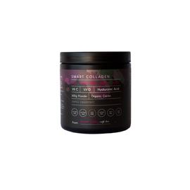 smart collagen хидролизиран колаген с вит С, вит Д , хиалуронова киселина