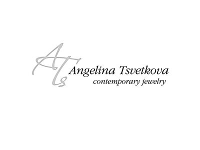 Angelina Tsvetkova Contemporary Jewelry